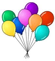 birthday_balloons