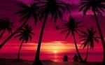beach2aw_400x250