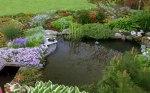 gardens3aw_400x250